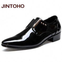 5953024842c2 shoes outfit men  Mendressshoes Toe Shoes For Men