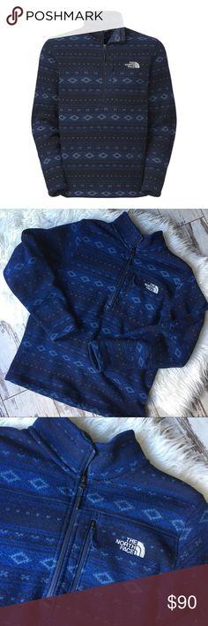 Northface Fleece   Tops, Sweatshirts & hoodies and North faces