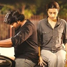 VijaySethupathi nd from 96 ! Film Images, Actors Images, Hd Images, Trisha Movies, Movie Love Quotes, Life Run, Intense Love, Movie Memes, Tamil Actress Photos