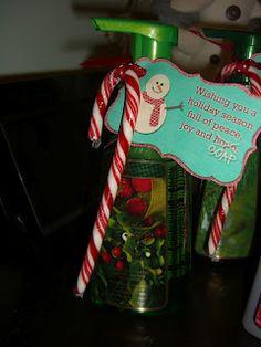math worksheet : 1000 images about first grade christmas on pinterest  first  : Christmas Gifts For First Grade Teacher