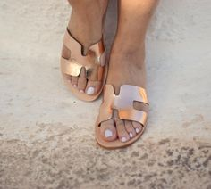 Greek sandals,leather sandals , womens sandals , wide straps , sandals , womens shoes , gifts,handmade sandals.womens by FEDRAinspirations on Etsy
