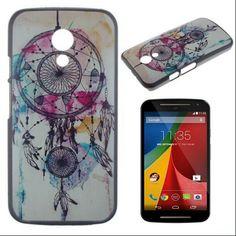 2015 Brand New 17 cores pintura Hard Case voltar telefone para Motorola MOTO G2 G + 1 capa para MOTO G 2nd XT1063 XT1068 XT1069 em Capas para Telefones Celulares de Eletrônicos no AliExpress.com | Alibaba Group