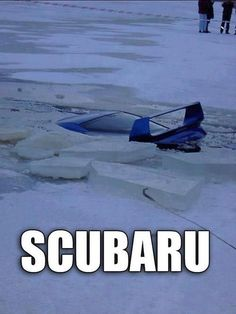 You might also like: Funny Puns pics) Funny Puns. Part 2 pics) Funny Puns. Part 3 pics) You might also like: Funny Puns pics) Funny Puns. Part 2 pics) Funny Puns. Part 3 Funny Car Memes, Car Humor, Haha Funny, Hilarious, Funniest Memes, Car Puns, Funny Stuff, Truck Memes, Funny Things
