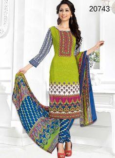 Kameez Designer Pakistani Anarkali Dress Suit Ethnic Salwar ...