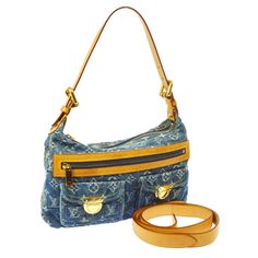 The 5 Most Searched for Designer Bags Louis Vuitton Canada, Louis Vuitton Australia, Louis Vuitton Gifts, Louis Vuitton Backpack, Vintage Louis Vuitton, Louis Vuitton Neverfull, Louis Vuitton Handbags, Louis Vuitton Monogram, Italian Luxury Brands