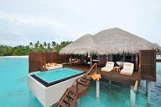 12-Ayada-Maldives-Resort
