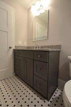 Bathroom Makeovers Wa bathroom makeover - bathroom remodel - re-bath remodel - bathroom