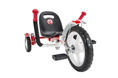f11e2a5393e Mobo Tot: A Toddler's Ergonomic Three Wheeled Cruiser Tricycle Tricycle,  Motor Skills, Baby