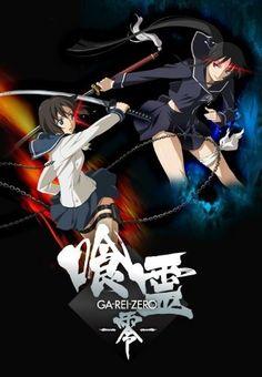 BG-Anime Novosti - Ga-Rei Zero anime fansub online stram/download http://www.bg-anime.com/forum/content.php?456-Ga-Rei-Zero-anime-fansub-online-stram-download#comments_start