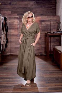 60 Ideas Fashion Boho Plus Size Outfits For 2019 Mature Fashion, Fashion Over 50, Plus Size Fashion, Fashion 2018, Latest Fashion, Boho Fashion, Fashion Dresses, Womens Fashion, Fashion Tips