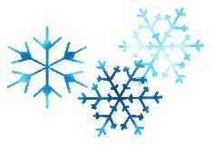 105 best snowflakes images on pinterest snowflakes frozen disney rh pinterest com clip art snowflakes free jpg clip art snowflake images