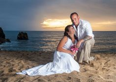 Puerto Rico, Beach WeddingRincon Images Wedding photographer Puerto Rico www.rinconimages.com