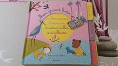 1maman2filles livre enfant mon-grand-livre-des-berceuses-classiqu