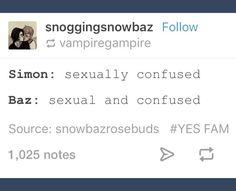 Same Simon same