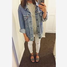Check out this ASOS look http://www.asos.com/discover/as-seen-on-me/style-products?LookID=154834