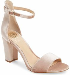 Lauren: Simpler version of the other Vince Camuto - $99