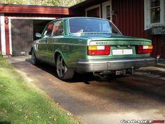 242 rear