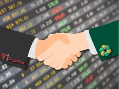 F1Cryptos Partner Michael Buchbinder Fields Interview Questions Following HADACoin Listing Agreement