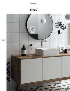 Utopia kitchen bathroom december 2015