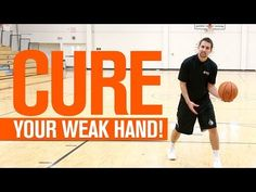 Youth Basketball Drills, Basketball Plays, Basketball Workouts, Basketball Quotes, Cycling Tips, Road Cycling, How To Fall Asleep, Fixed Bike, Fixed Gear