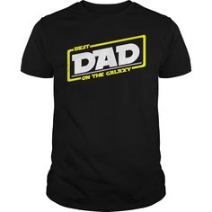 Shop Best Aunt On The Galaxy T-Shirt custom made just for you. Available on many styles, sizes, and colors. Designed by EssayWoppy Galaxy T Shirt, Cool Fathers Day Gifts, Funny Sweaters, Black Men, Black Guys, Best Dad, Mens Fitness, Custom Shirts, Police