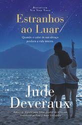 Sinfonia dos Livros: Opinião | Estranhos ao Luar | Jude Deveraux