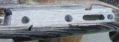 Stress-Free Pillar Bedding