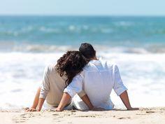 10 destinos românticos no Brasil para casais apaixonados