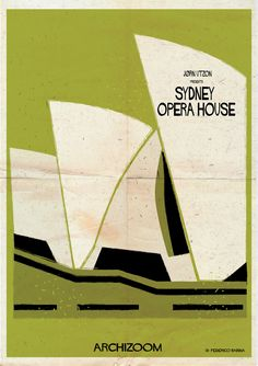 Side project na dnes – plagáty svetoznámych budov vo filmovom štýle - http://detepe.sk/side-project-na-dnes-plagaty-svetoznamych-budov-vo-filmovom-style/