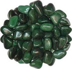 Healing Crystals, Healing Stones