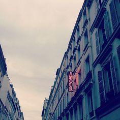 |Paris, France| #TripItPic