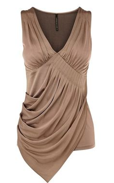 wardrobe planning what to wear and not to wear for the apple shape figure - Google Search