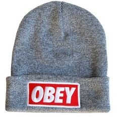 the best attitude 17c3b 9480d Obey Obey Beanie, Beanie Hats, Beanies, Wholesale Hats, Cheap Wholesale,  Cheap