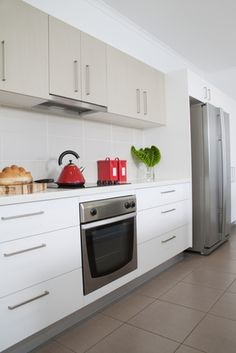 Professional oven cleaning in #Tooting Broadway SW17 - call us on 020 3026 3816!