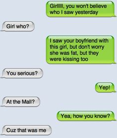 45 Best Ideas for funny fails awkward moments text messages - Funny text conversations - Funny Texts Jokes, Funny Texts Crush, Text Jokes, Funny Text Fails, Cute Texts, Funny Relatable Memes, Funny Quotes, Humor Texts, Drunk Texts