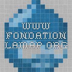 réchauffement climatique  www.fondation-lamap.org