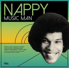 Nappy Man Music: Port of Spain, Trinidad 1975 81 Various Artists Limited Edition Import Vinyl + Soul-Pop-Disco-Funk-Calypso-Crossover from Trinidad Disco Funk, Various Artists, New Artists, Port Of Spain Trinidad, Believe, Google Play Music, Music Promotion, Teenage Years, Popular Music