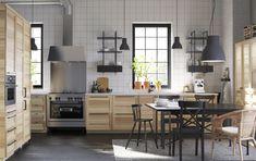 Ikea Tegels Keuken : Best keukens images in ikea ikea ikea and