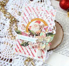 Lovely things: открытки
