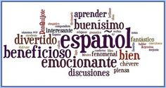 AP Spanish Language and Culture Teacher's Site w Lesson Plans and Links