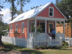 1000 images about katrina cottages on pinterest for Where can i buy a katrina cottage
