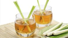 7 Wonderful Benefits of Lemongrass Tea: The Healing Brew Need a health boost? Lemongrass tea does more than just making you feel good from within. You can chop the grass, put it in water, bring it to a boil and let it steep for 10-15 minutes. Alternatively, you add the lemongrass pieces in teapot and let it brew. Make sure you steep it well, it helps to reap the plant's benefits in an easily digestible form. Alternatively, you can dip a tea bag with dried lemongrass for ease. Taking another…