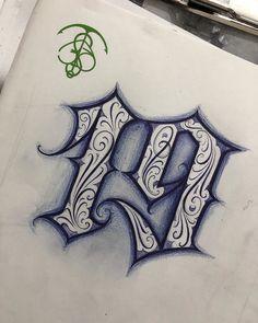 """𝕵𝖔𝖘𝖊 𝖗𝖆𝖒𝖎𝖗𝖊𝖟 en Instagram: """"ESTARÉ EN LA CIUDAD DE MEXICO DEL 21 al 30 de AGOSTO ! 🔥👈🏾 tengo algunas fechas disponibles si te interesa agendar una fecha manda DM 👈🏾…"""" #agendar #AGOSTO #algunas #CIUDAD #del #disponibles #ESTARÉ #Fecha #fechas #Instagram #interesa #manda #Mexico #tengo #una #𝚠𝚒𝚕𝚍 #𝑰𝑵𝑭𝑨𝑵𝑻𝑬 Number Tattoo Fonts, Tattoo Fonts Alphabet, Number Tattoos, Graffiti Lettering Fonts, Chicano Lettering, Tattoo Lettering Fonts, Tattoo Design Drawings, Tattoo Sketches, Tattoo Designs"""