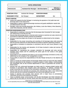 Case Manager Resume Nice Inspiring Case Manager Resume To Be Successful In Gaining New