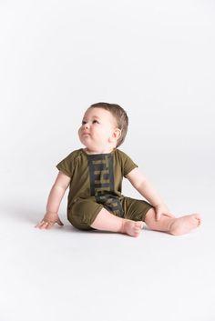 f780417f3 27 Best Bebe Organic SS18 images | Organic baby, Organic baby foods ...