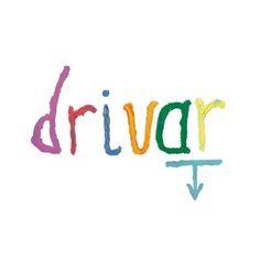 Bij Ivar Reuters van Drivar heb ik via Stenden een drijfverentest gemaakt. Erg interessant. Bij de uitslag stond 'mensgericht' op 1 en 'innovatief' op 2.