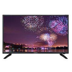 OCEANIC 320516B7 - TV LED HD 80cm (32''), TV pas cher Amazon