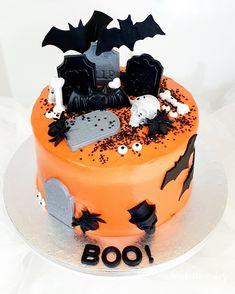 Birthday Cake, Desserts, Food, Halloween Prop, Tailgate Desserts, Deserts, Birthday Cakes, Essen, Postres