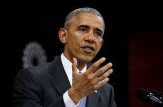 Should Marijuana Be Legal Nationwide? President Obama Says Pot Should Be Regulated Like Cigarettes, Alcohol