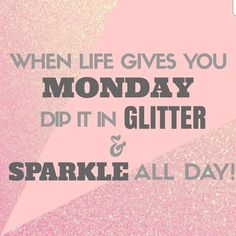 monday motivation younique Carolyn Berry on Instag - mondaymotivation Salon Quotes, Nail Quotes, Makeup Quotes, Beauty Quotes, Botox Quotes, Mary Kay, Body Shop At Home, The Body Shop, Facebook Engagement Posts